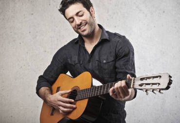 10 Правил для начинающих гитаристов