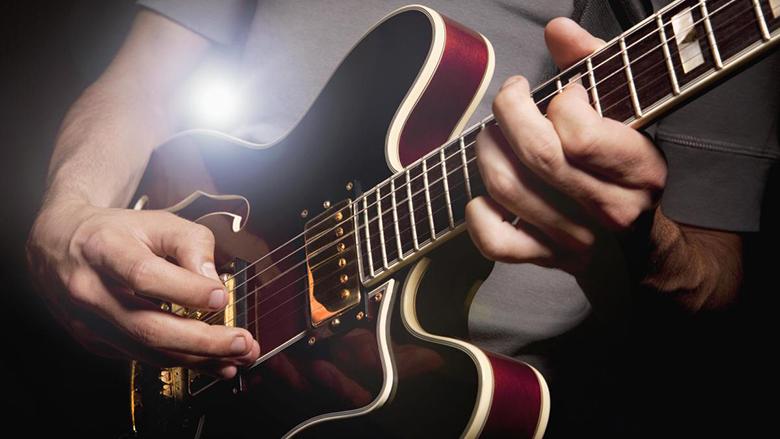 guitar-fills-main-image