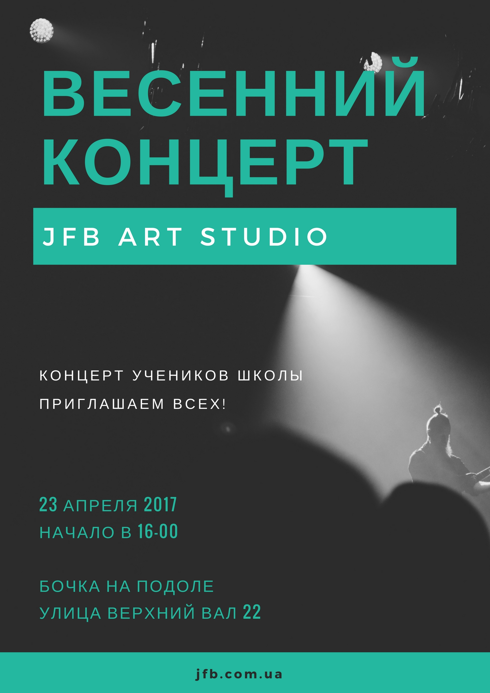 Concert_jfb