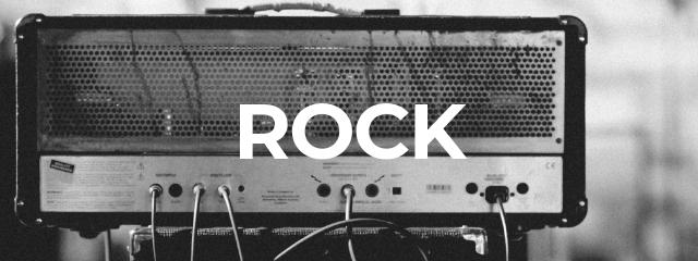 Epic Energetic Sport Rock - 9